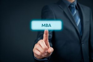 top mba colleges in madurai, madurai
